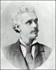 Photo of Arthur Buies